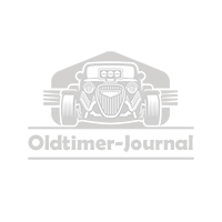 Logo-Oldtimer-Journal