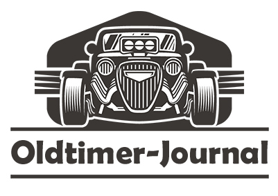 Logo-Oldtimer-Journal-2018